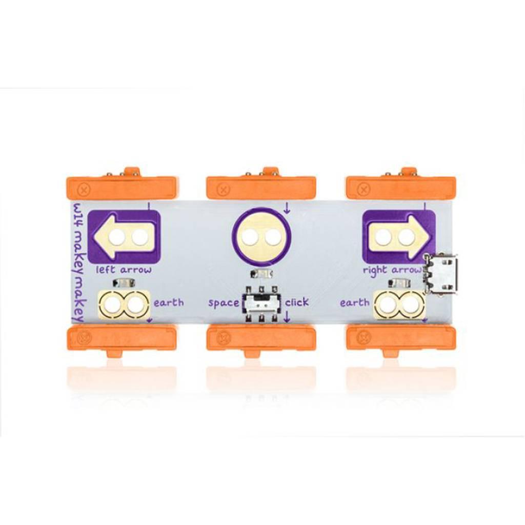 LittleBits [SALE] LittleBits Makey Makey