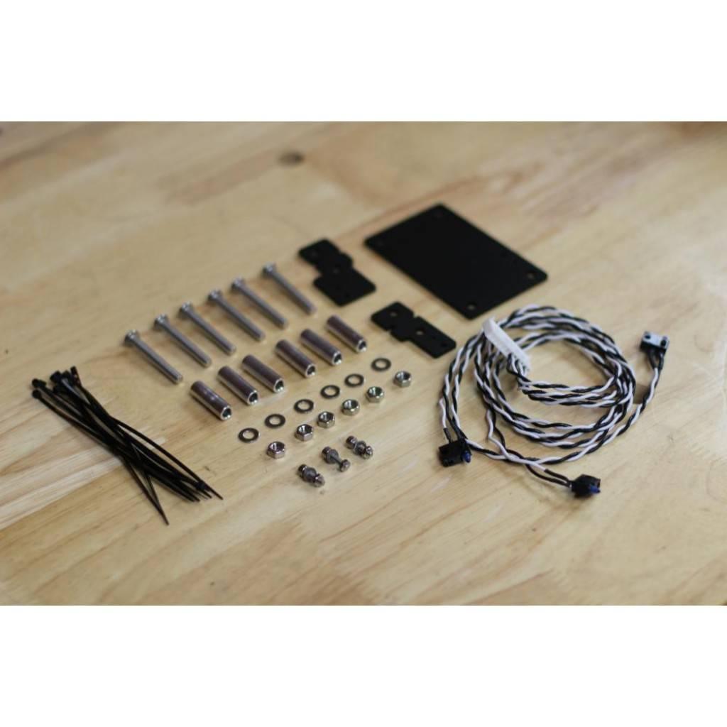 Shapeoko 3 Homing Switch Kit