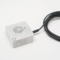Carbide3D Shapeoko 3 (option Z-Plus)