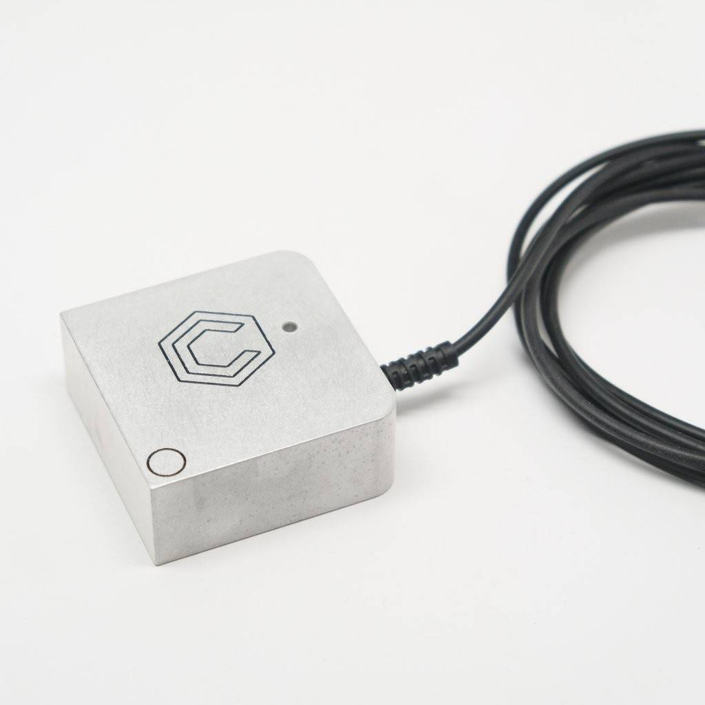 Shapeoko Touch Probe