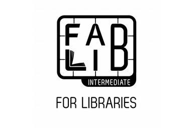 FabLib Intermediate Voor bibliotheken
