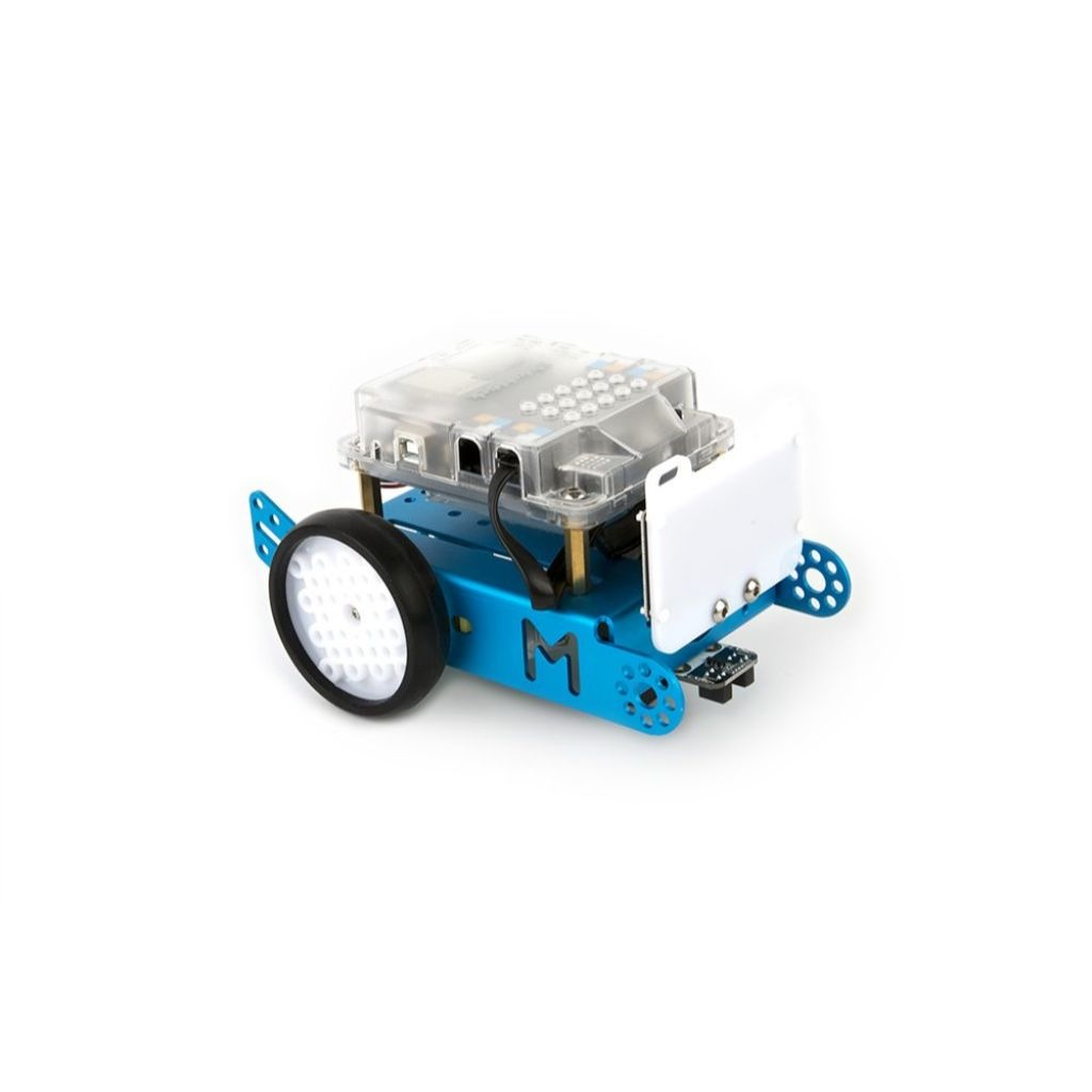 mBot v1.1 Explorer Kit