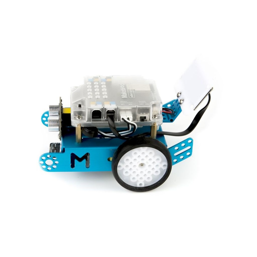Makeblock mBot v1.1 Explorer Kit