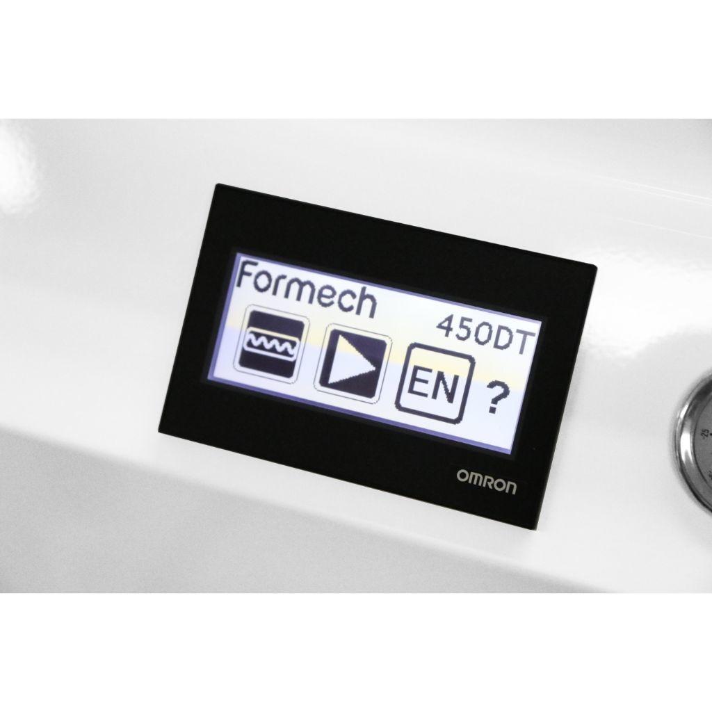 Formech Formech 450DT