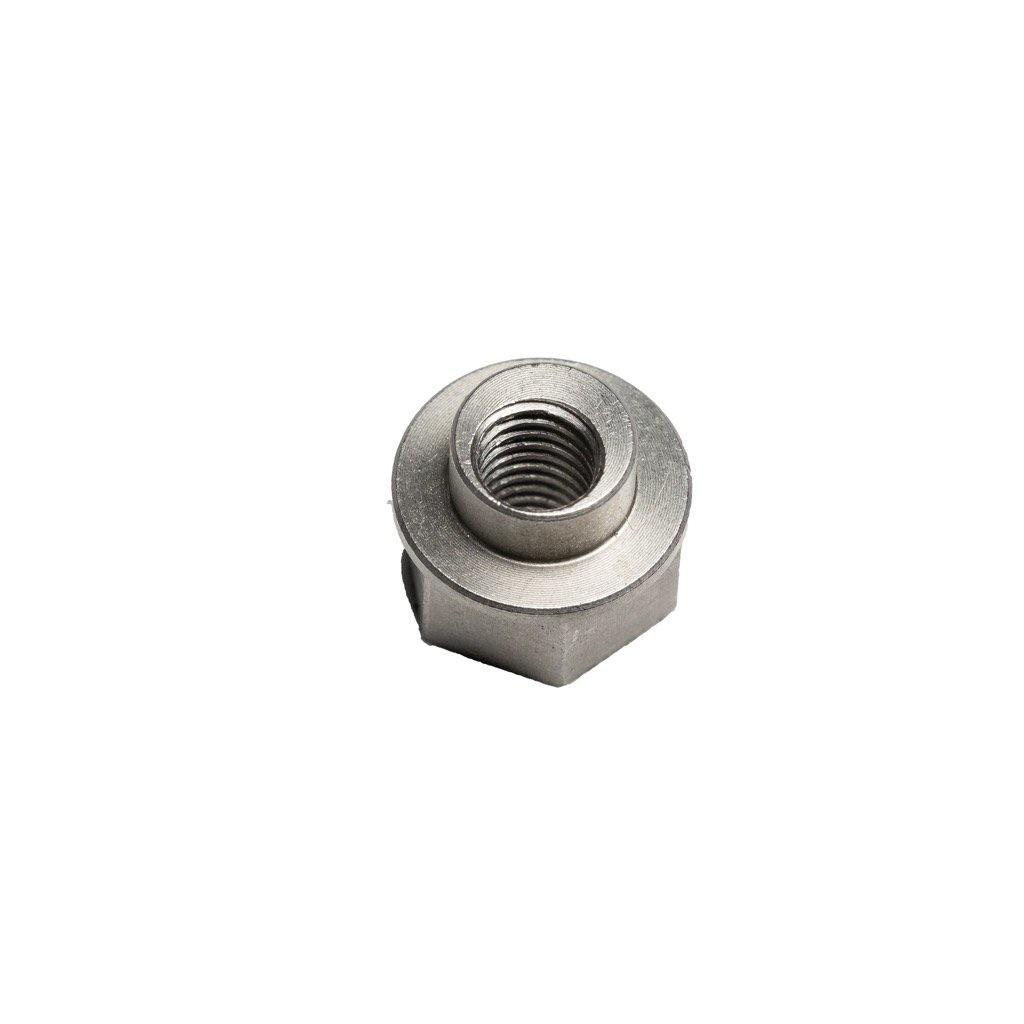 Carbide3D Shapeoko HD Eccentric Nuts