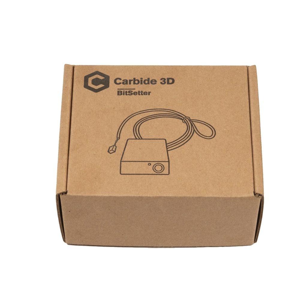 Carbide3D Shapeoko BitSetter