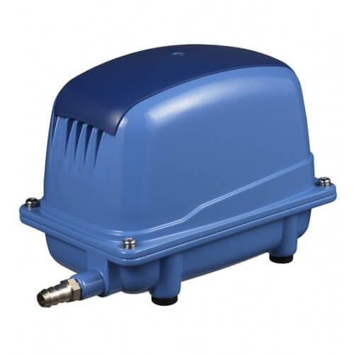 Aquaforte Luchtpomp AP-series