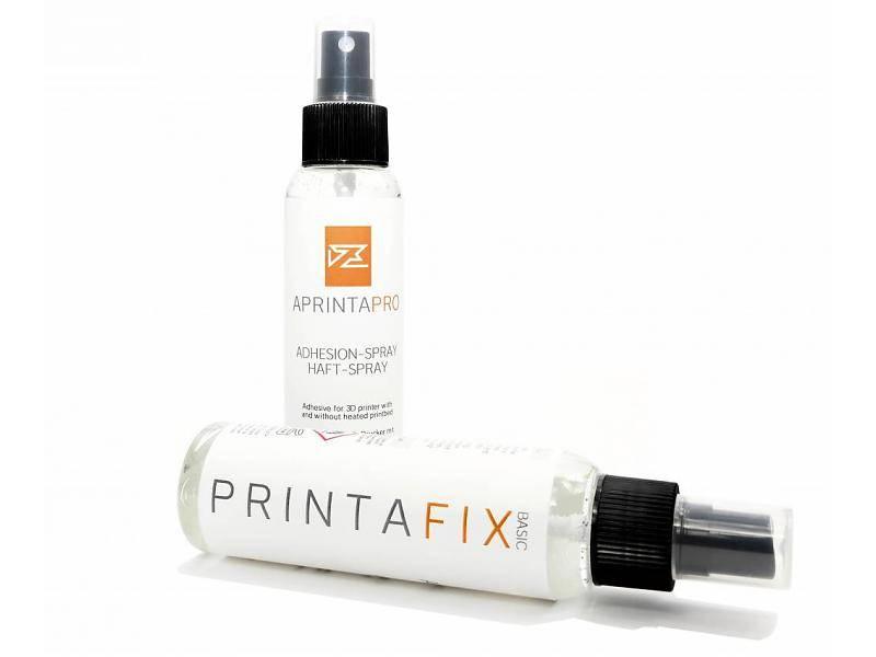 AprintaPro PrintaFix