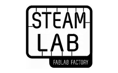 STEAM Lab