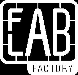 FABLAB FACTORY - Wij bouwen uw lab