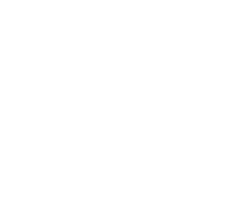 FABLAB FACTORY - We equip your lab