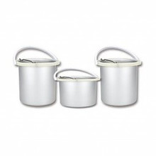 Sunzze Heating Pots for Sunzze Professional Heater