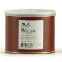 Rica Zuckerwachs, 400 ml