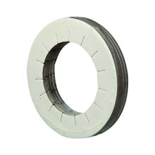 ARCOCERE paper rings 50st