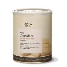Rica Rica Witte Chocolade, 800ml