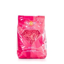Sunzze Film wax rose, 1kg