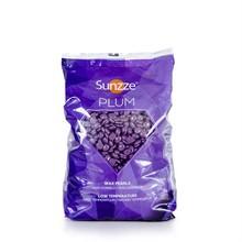 Sunzze Sunzze plum harskorrels 1kg