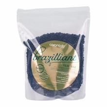 Caronlab Caronlab Brazilliant Perlen azulene 1KG