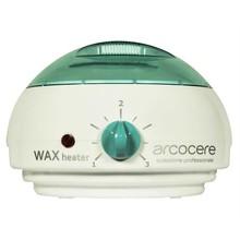 Arco Wachserhitzer für 400 ml Dose mit Deckel, Arcocere