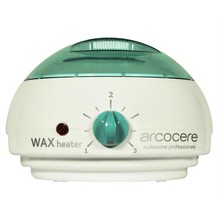 Arco Wax Heater 400ml with Lid, Arcocere