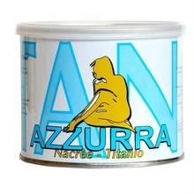 Arco Warmwachs AZZURRA Azulen von ARCOCERE, 400 ml