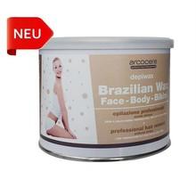 Arco Brazilian Wax, 400 ml