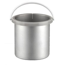 Arco Heating Bucket, 800ml