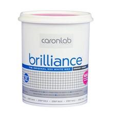 Caronlab Brilliance Strip wax, 800 ml