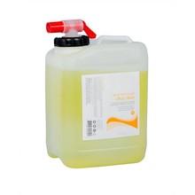 Caronlab Wachsreste Entferner für Geräte, 10 liter Profi