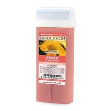 Arco Wachspatrone Super Nacre JOHANNISKRAUT, 100 ml