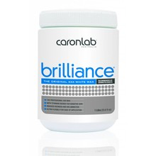 Caronlab Brilliance Max Strip Wax, 1L