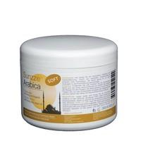 Sunzze Zuckerpaste SOFT Sugaring von SUNZZE Arabica, 500ml