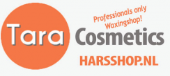 The Waxingshop offers a large range of professional waxing products for your salon