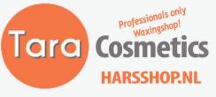 DIE HARSSHOP bietet günstig wachs für die depilation an