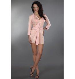 Livia Corsetti Fashion Rizen Kimono - Roze