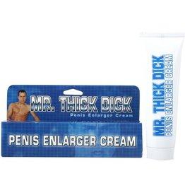 Pipedream Penis Enlarger Cream