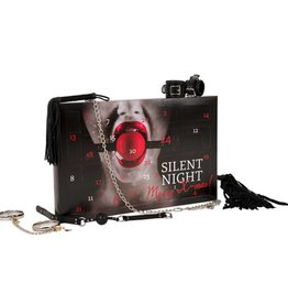 You2Toys Silent Night XXL Adventskalender
