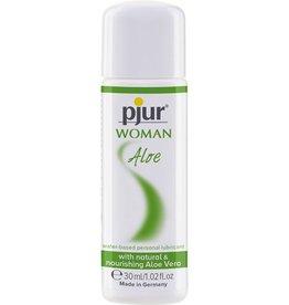 Pjur Pjur Woman Aloe Glijmiddel - 30 ml