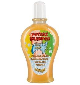 You2Toys Potentie Shampoo