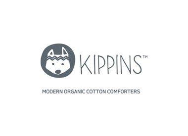 Kippins