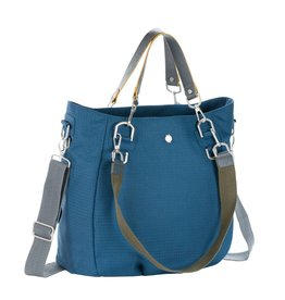 Lassig Lassig verzorgingstas mix & match bag ocean