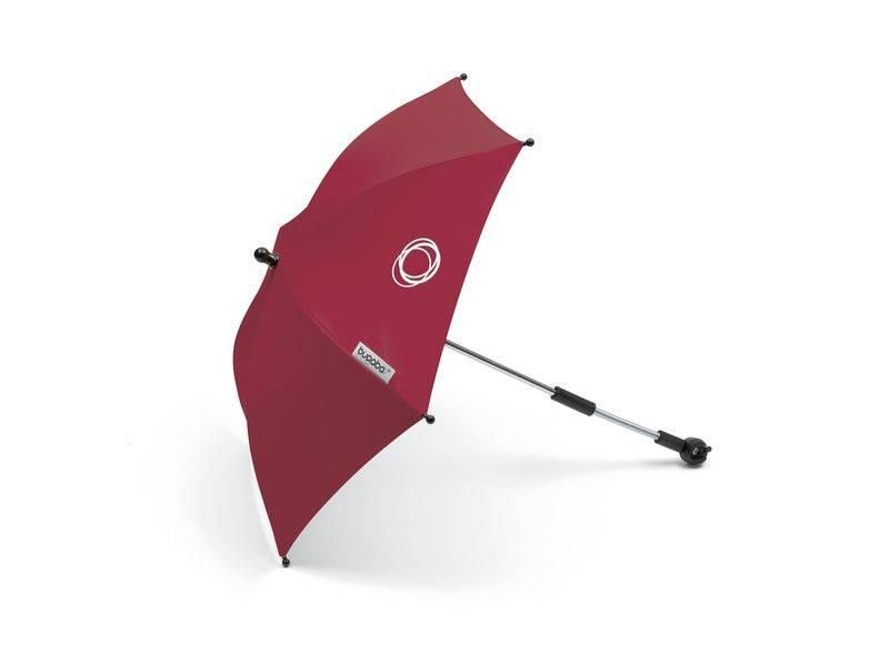 Bugaboo   Bugaboo parasol diverse kleuren