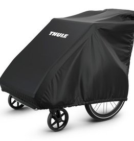 Thule Thule opberghoes