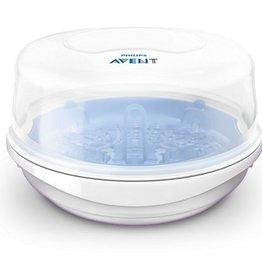 Avent Avent microgolfsterilisator