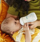 Avent Avent starterset voor pasgeboren baby's Classic+
