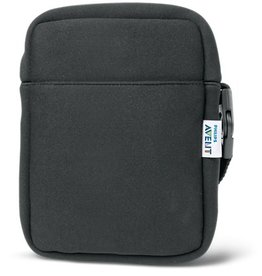 Avent Avent thermabag zwart