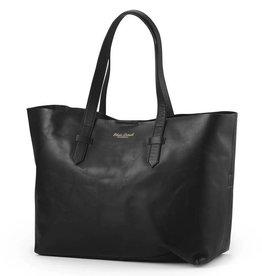 Elodie Details Elodie Details verzorgingstas Black Leather