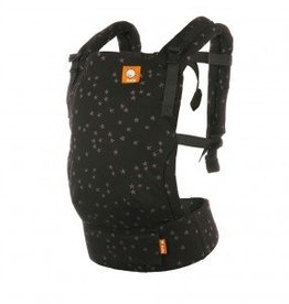 Tula Tula Free-to-Grow baby carrier Discover