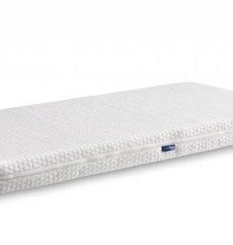 Aerosleep AeroSleep sleep safe essential pack 70x140