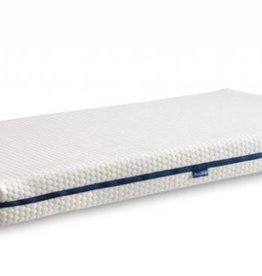 Aerosleep AeroSleep sleep safe evolution pack 60x120